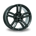 ATS Evolution 7.5x17 5*120 ET 37 dia 72.6 Dark Grey