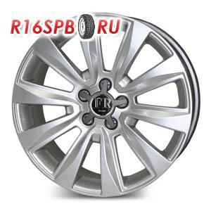 Литой диск Replica Audi 1008 8x18 5*108 ET 45