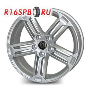 Литой диск Replica Audi 440