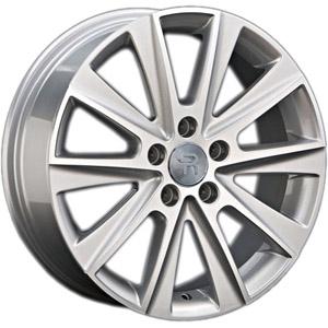 Литой диск Replica Audi A100 7x17 5*112 ET 43