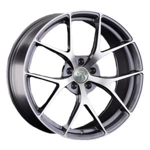 Литой диск Replica Audi A125