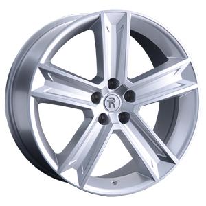 Литой диск Replica Audi A206 9x20 5*112 ET 33