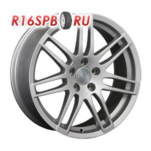 Литой диск Replica Audi A25 7x16 5*112 ET 35 S