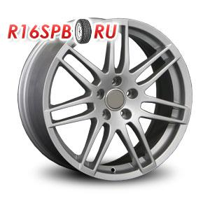 Литой диск Replica Audi A25 7.5x17 5*112 ET 28