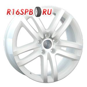 Литой диск Replica Audi A26 (FR530) 9x20 5*130 ET 60 WF