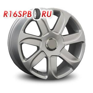 Литой диск Replica Audi A30 7.5x16 5*112 ET 45