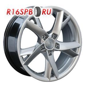 Литой диск Replica Audi A33 (FR536) 7.5x17 5*112 ET 45 HP