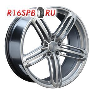 Литой диск Replica Audi A36 7.5x17 5*112 ET 43 HS