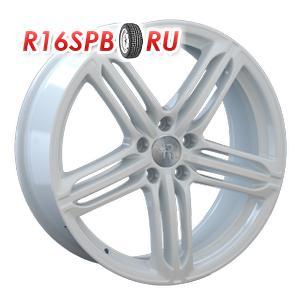 Литой диск Replica Audi A36 8x19 5*112 ET 39 W