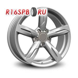 Литой диск Replica Audi A38 8x17 5*112 ET 39
