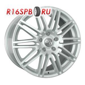 Литой диск Replica Audi A40 8x18 5*130 ET 56 S
