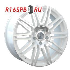 Литой диск Replica Audi A40 9x20 5*130 ET 60 WF