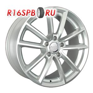 Литой диск Replica Audi A41 8x18 5*112 ET 39 SFP