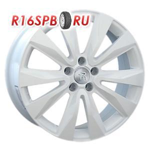 Литой диск Replica Audi A45 8x18 5*112 ET 39 W