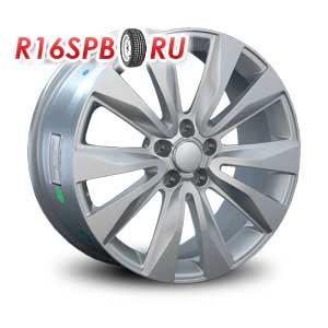 Литой диск Replica Audi A45 8x18 5*112 ET 25