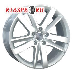 Литой диск Replica Audi A47 9x20 5*130 ET 60 SF