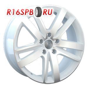 Литой диск Replica Audi A47 9x20 5*130 ET 60 WF