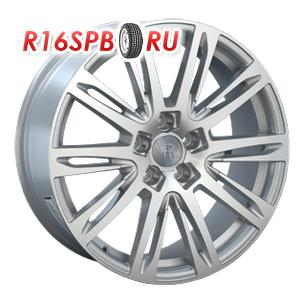 Литой диск Replica Audi A49 7x17 5*112 ET 34 SF