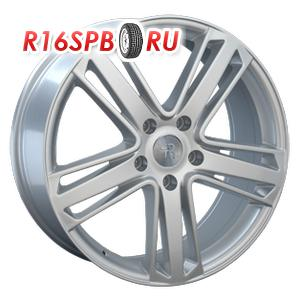 Литой диск Replica Audi A51 8x18 5*112 ET 31 S