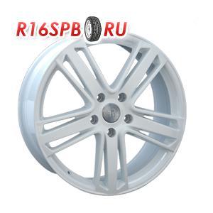 Литой диск Replica Audi A51 9x20 5*130 ET 60 W