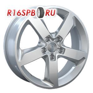 Литой диск Replica Audi A52 7.5x18 5*108 ET 52.5 S