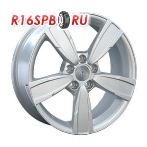 Литой диск Replica Audi A53 8x17 5*112 ET 35 S