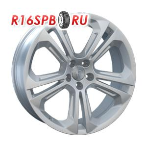 Литой диск Replica Audi A54 5x14 4*100 ET 46 S