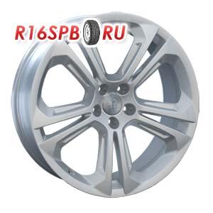 Литой диск Replica Audi A54 6x15 4*100 ET 48