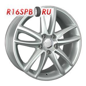 Литой диск Replica Audi A57 7.5x17 5*112 ET 45 SF