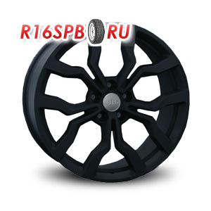 Литой диск Replica Audi A60 7.5x17 6*139.7 ET 30