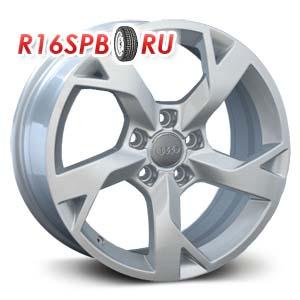 Литой диск Replica Audi A66 6.5x16 5*114.3 ET 45