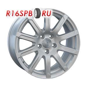 Литой диск Replica Audi A67 8x17 5*112 ET 39