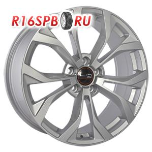Литой диск Replica Audi A69 7.5x17 5*112 ET 45 S