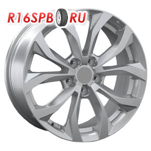 Литой диск Replica Audi A69