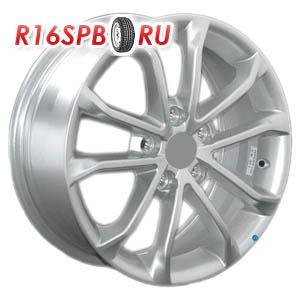 Литой диск Replica Audi A71 6.5x16 5*112 ET 33