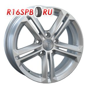 Литой диск Replica Audi A74 8x18 5*112 ET 43 S