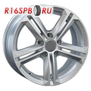 Литой диск Replica Audi A74 6.5x16 5*112 ET 33