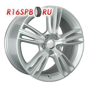 Литой диск Replica Audi A77 8x18 5*112 ET 39 S