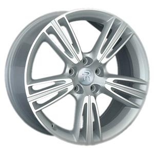Литой диск Replica Audi A77