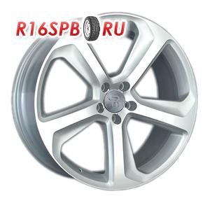 Литой диск Replica Audi A78 8.5x20 5*112 ET 33 SF