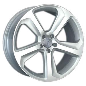 Литой диск Replica Audi A78