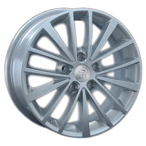 Литой диск Replica Audi A84 6.5x16 5*112 ET 46