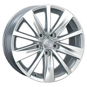 Литой диск Replica Audi A86 6.5x16 5*112 ET 48