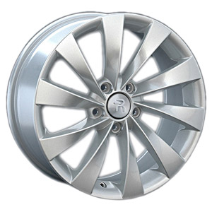 Литой диск Replica Audi A88 7.5x17 5*112 ET 51