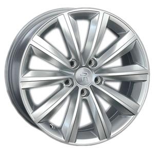 Литой диск Replica Audi A89 7.5x17 5*112 ET 51
