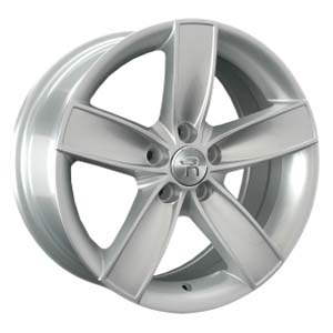 Литой диск Replica Audi A90 7x16 5*112 ET 35