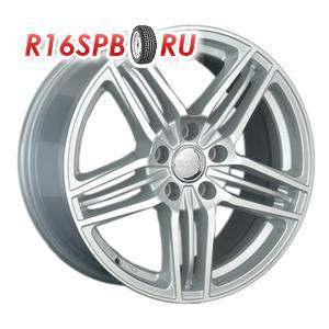 Литой диск Replica Audi A91 8.5x19 5*112 ET 32 SF