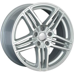 Литой диск Replica Audi A91