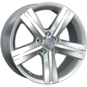 Литой диск Replica Audi A93