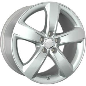 Литой диск Replica Audi A95